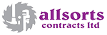AllSorts Contracts Ltd - Bathrooms, Flooring, and Kitchen fittings in Edinburgh