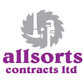 allsorts Contracts Ltd