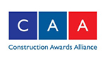Construction Awards Alliance - allsorts Contracts Ltd