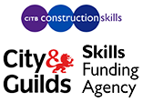 CITB Contruction Skills - allsorts Contracts Ltd