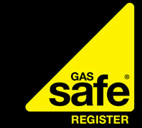 Gas Safe Register - allsorts Contracts Ltd